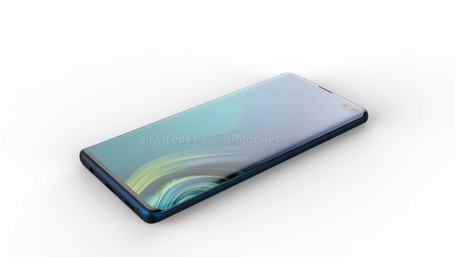 Samsung-Galaxy-S10_3