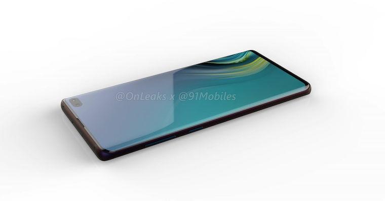 Samsung-Galaxy-S10_fb