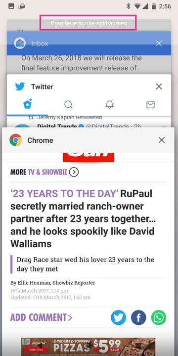 Split Screen 1 Digital Trends