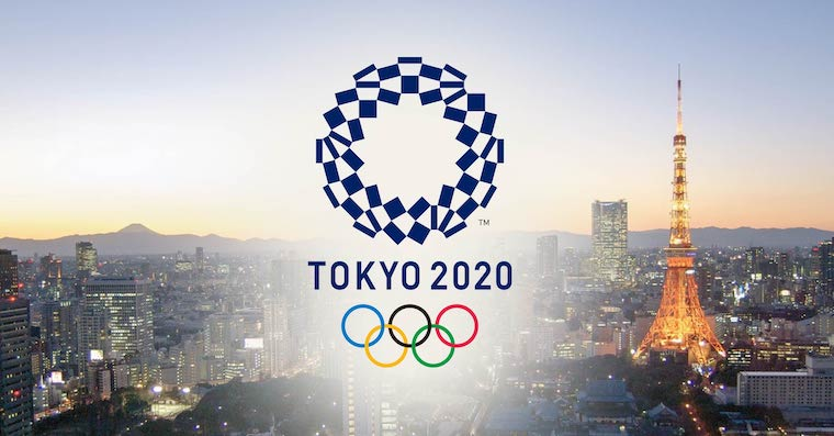 Tokyo 2020 Olympic.org