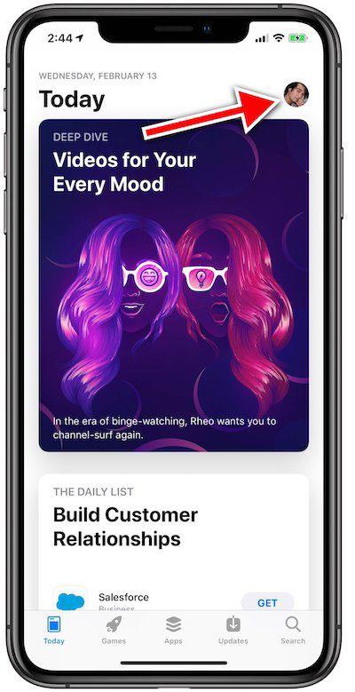 app-store-sprava-predplatneho-1