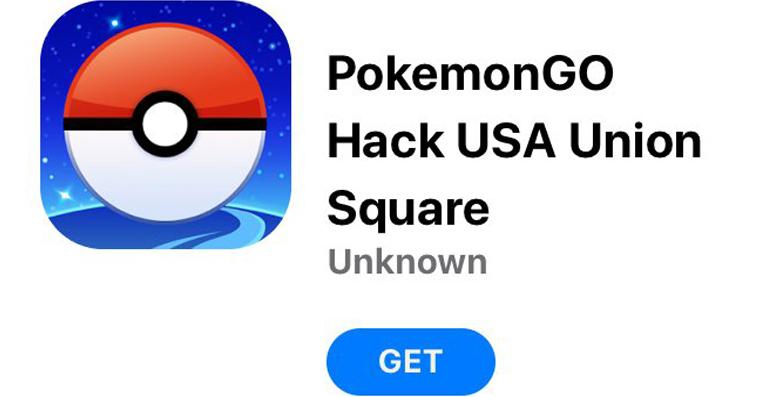 app_hacked_fb