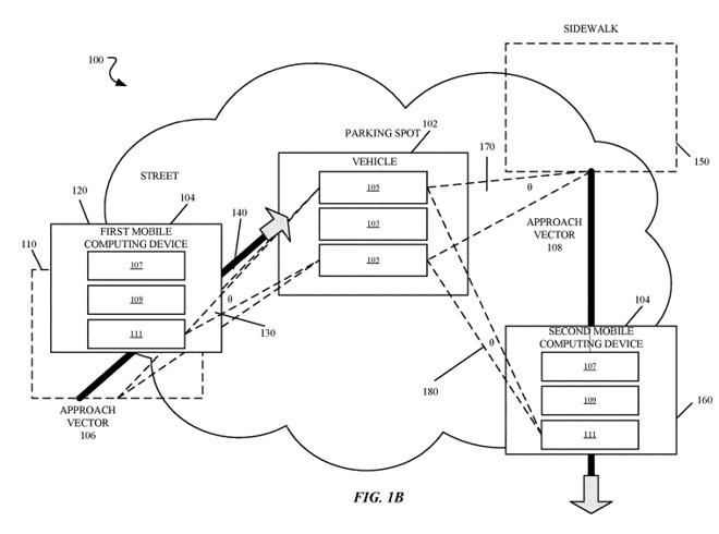apple-car-titan-patent-1