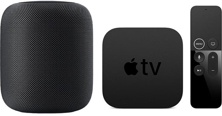 apple-homepod-apple-tv-fb