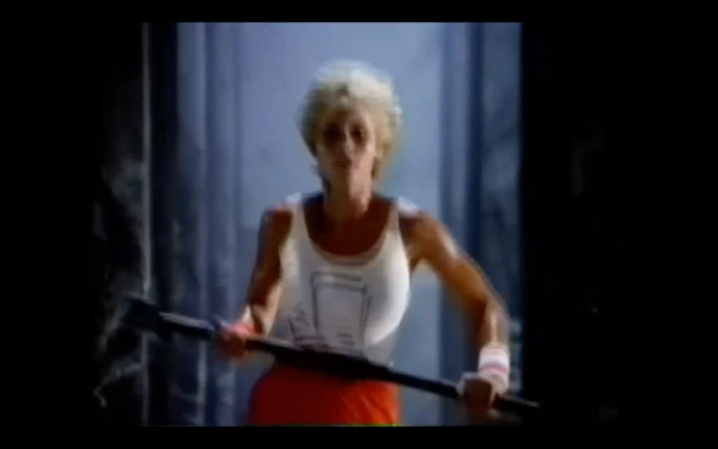 apple-reklama-1984-2