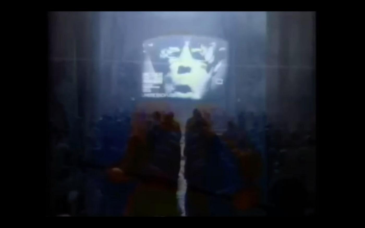 apple-reklama-1984-3