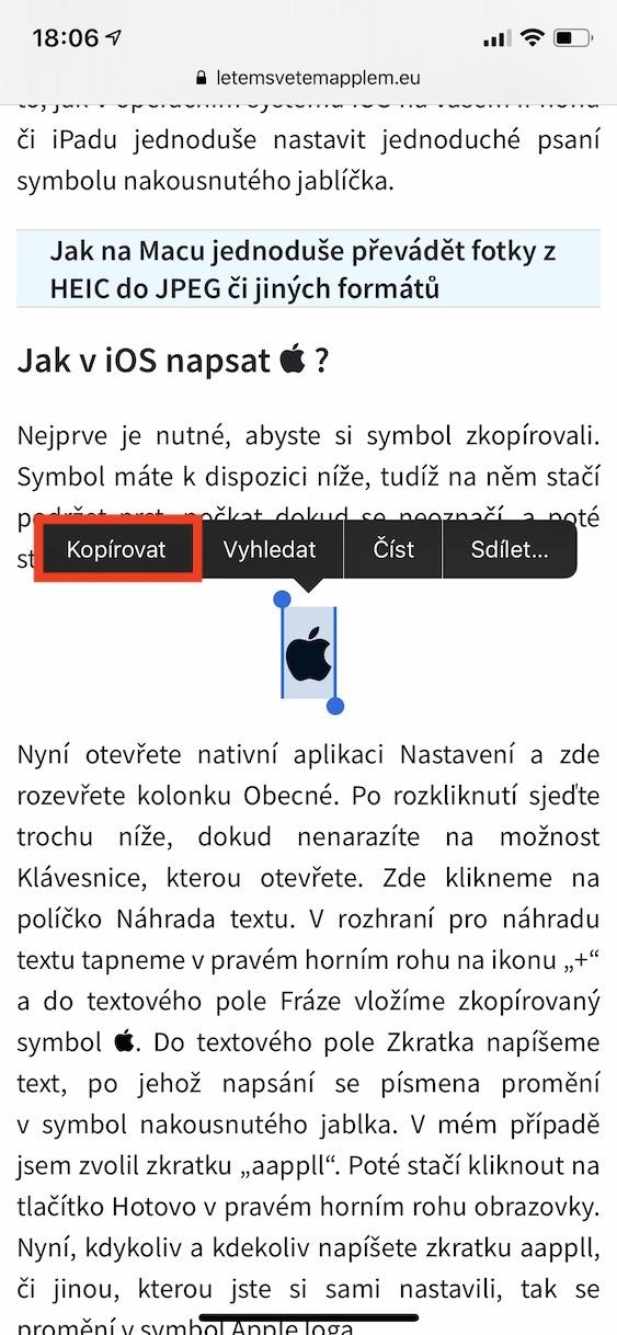 apple_symbol1