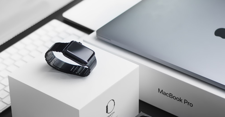 apple_watch_mac_fb