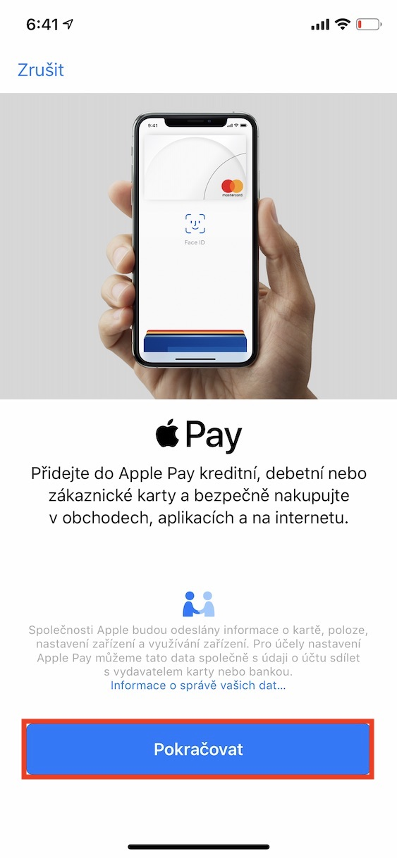 applepay_Cr_how-to3