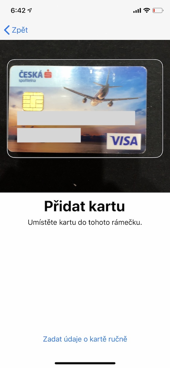 applepay_Cr_how-to4
