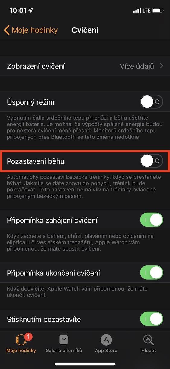 applewatch_pozastaveni_behu3