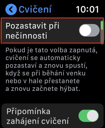 applewatch_pozastaveni_behu7