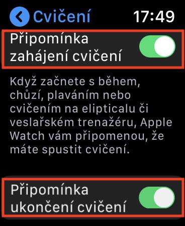 aw_detekce_cviceni6