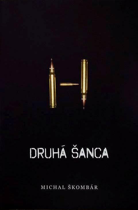 big_druha-sanca-zwO-330167