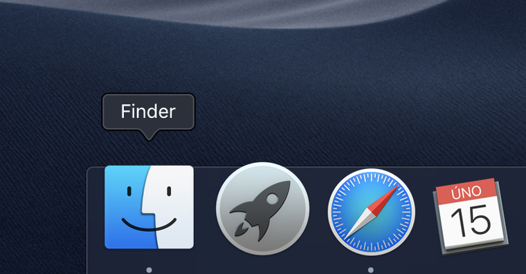 finder-dock-fb