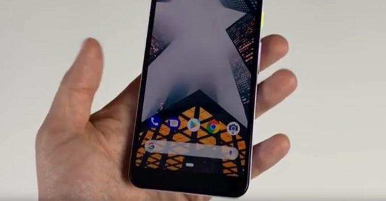 google-pixel-iphone-xr-konkurence