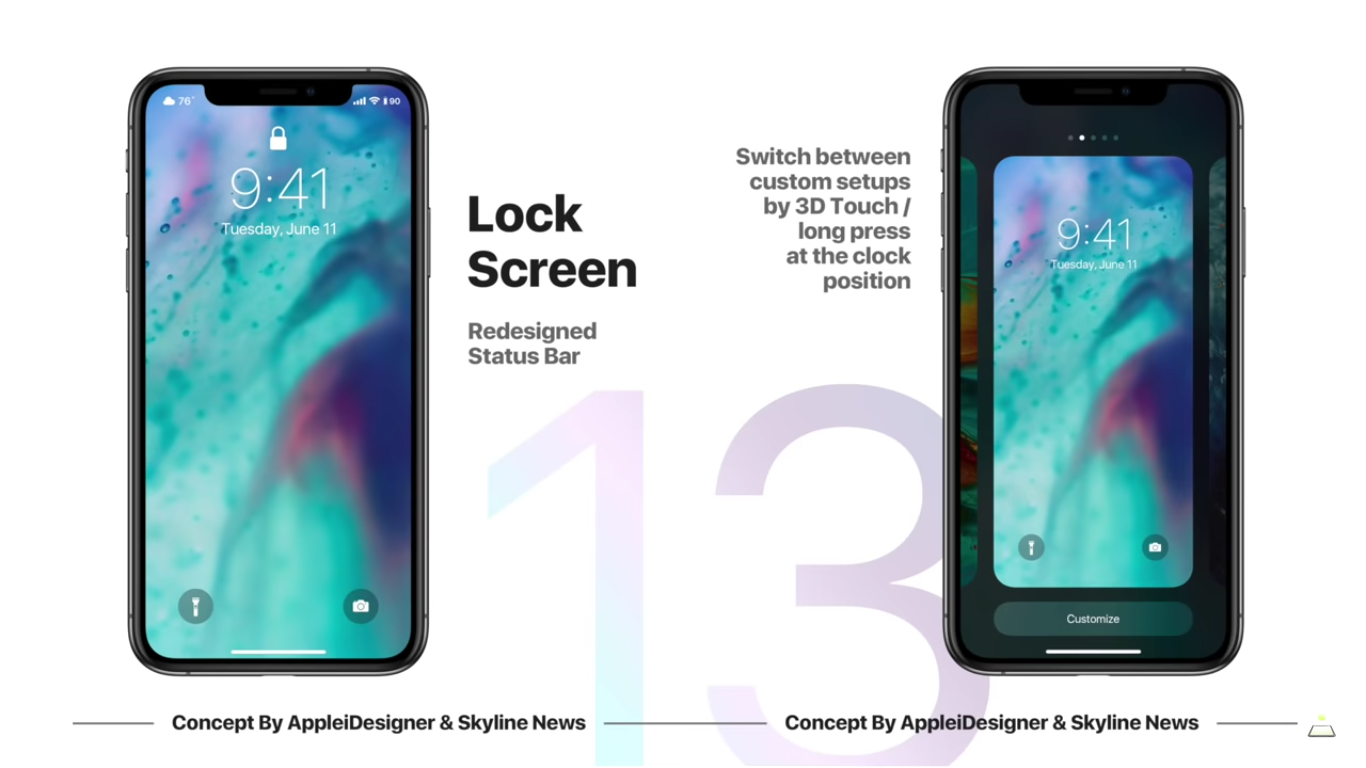 iOS-13-koncept1