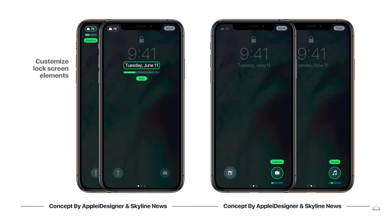 iOS-13-koncept2