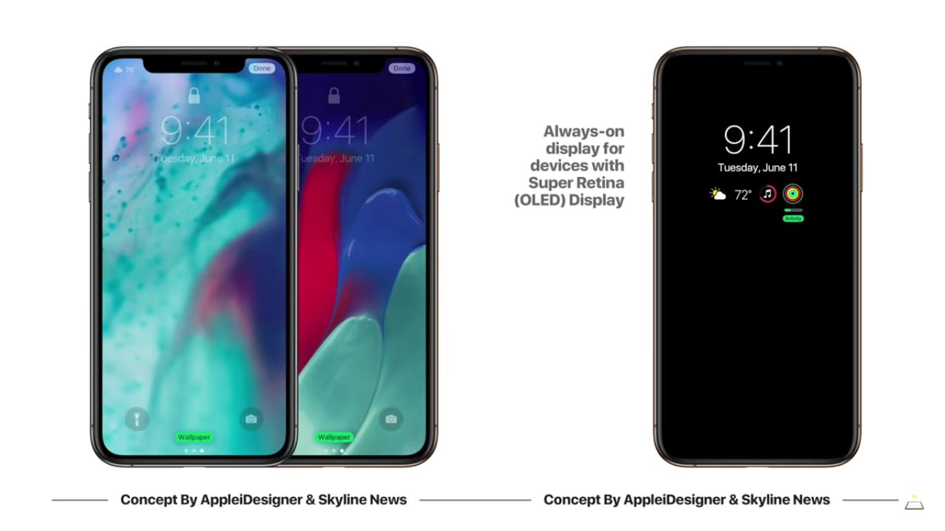 iOS-13-koncept3