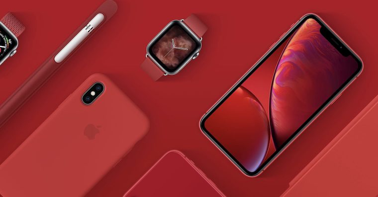 iphone-xr-red