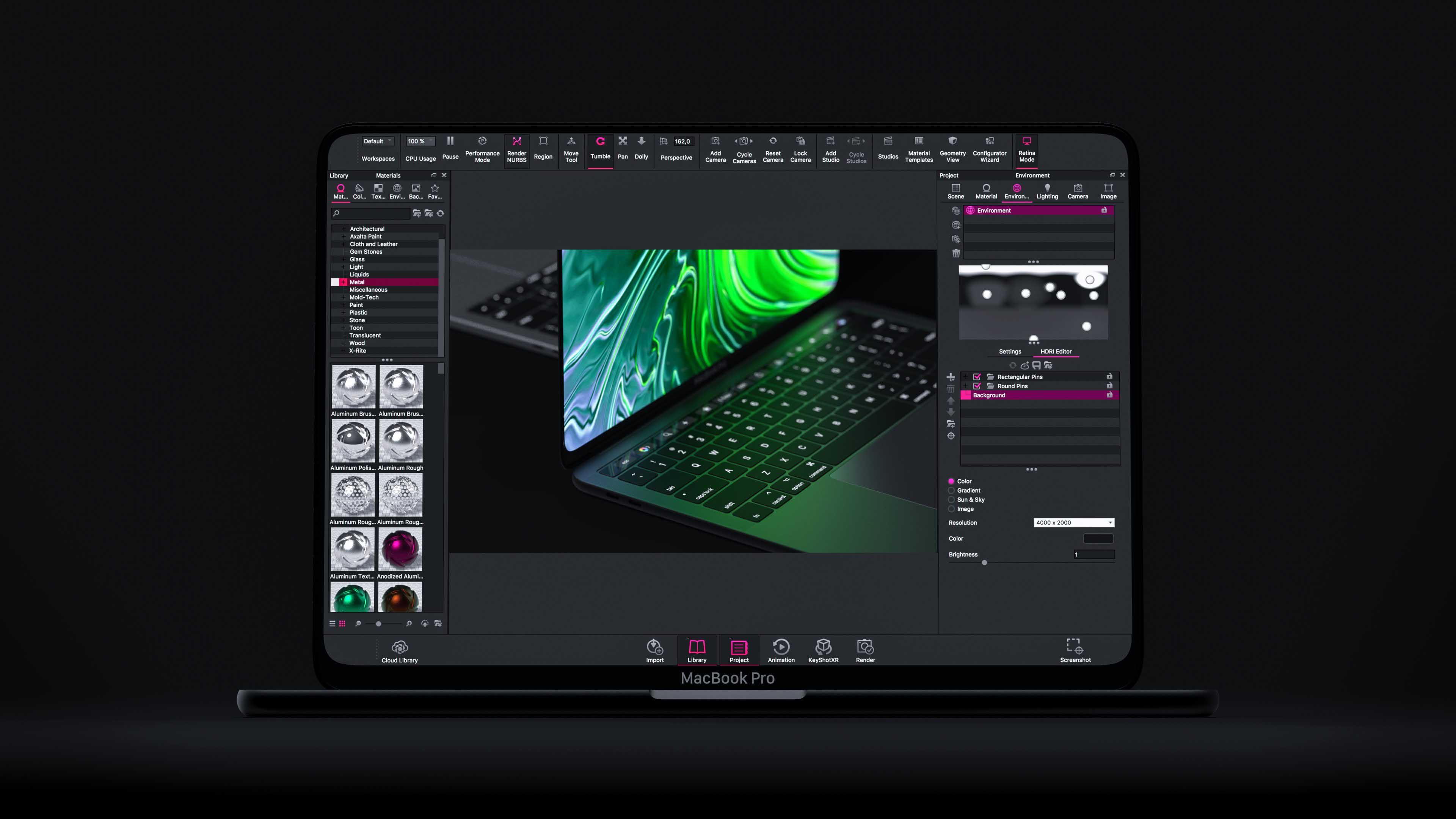 macbook-pro-2019-koncept-1