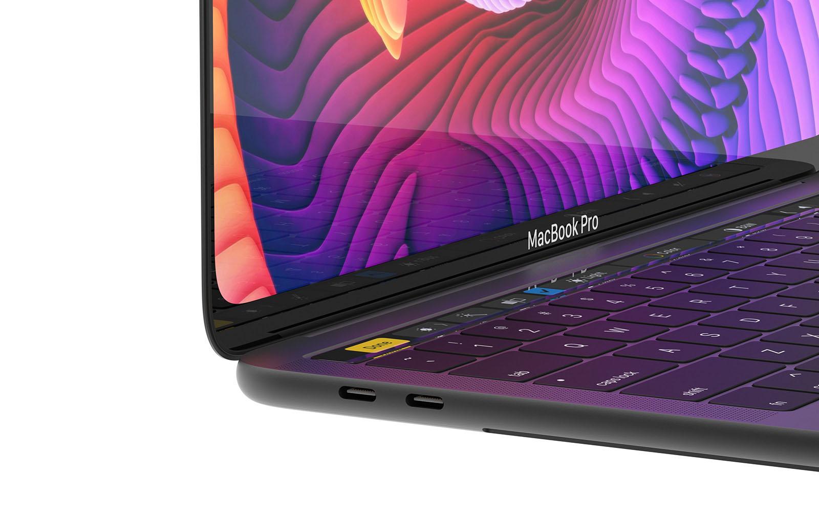 macbook-pro-2019-koncept-2