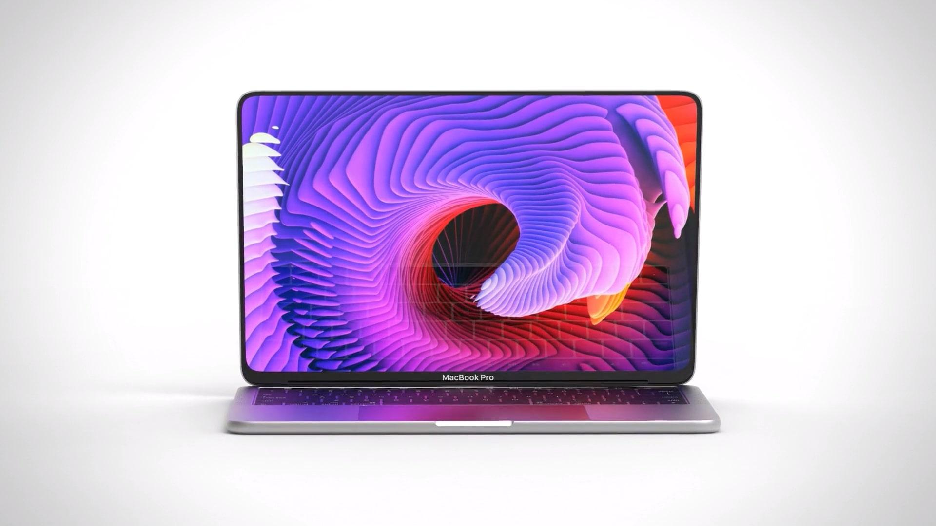 macbook-pro-2019-koncept-5
