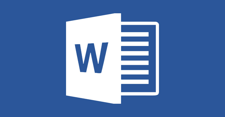 microsoft_word_fb