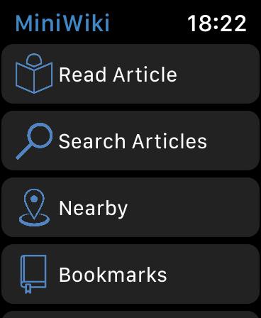 miniwiki_watch11