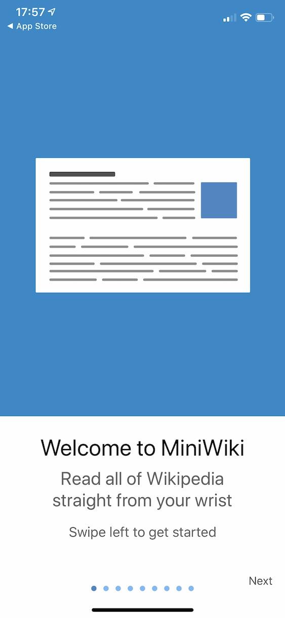 miniwiki_watch3