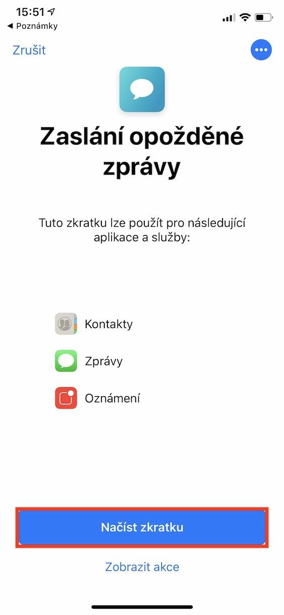 opozdena_zprava1