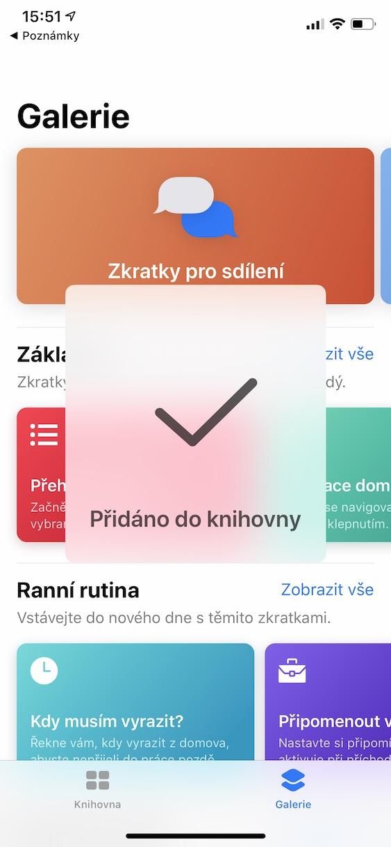 opozdena_zprava2