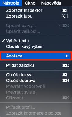 pdf_nahled_text1