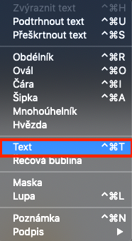 pdf_nahled_text2
