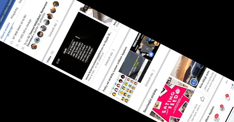 rolling_Screenshot_-fb