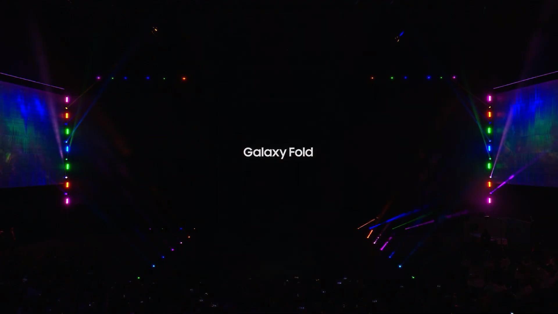 samsung-galaxy-fold-13