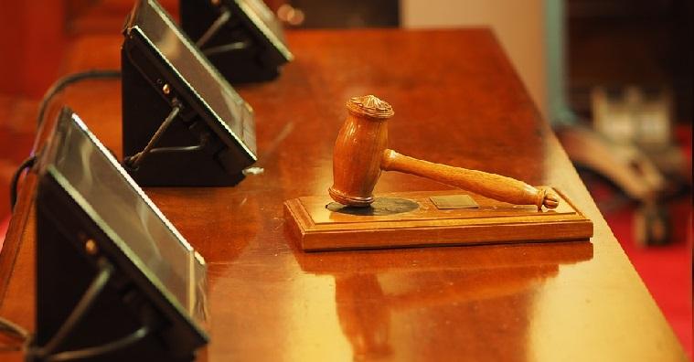 Apple míří opět k soudu, tentokrát kvůli App Storu