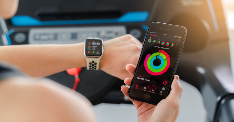 the-Apple-Watch-Heart-Month-challenge
