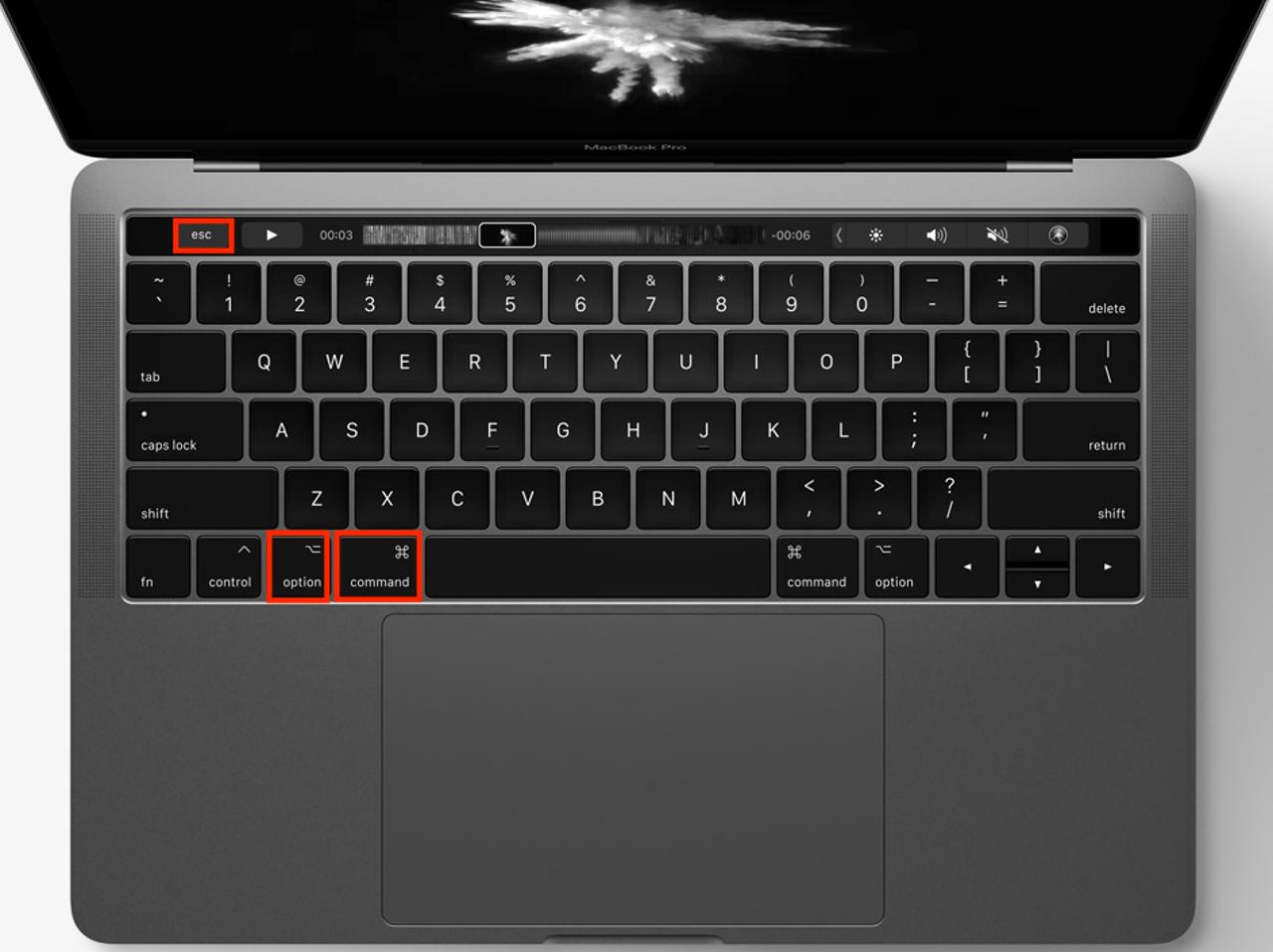 vypnout_app_mac1