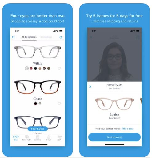 warby parker 2