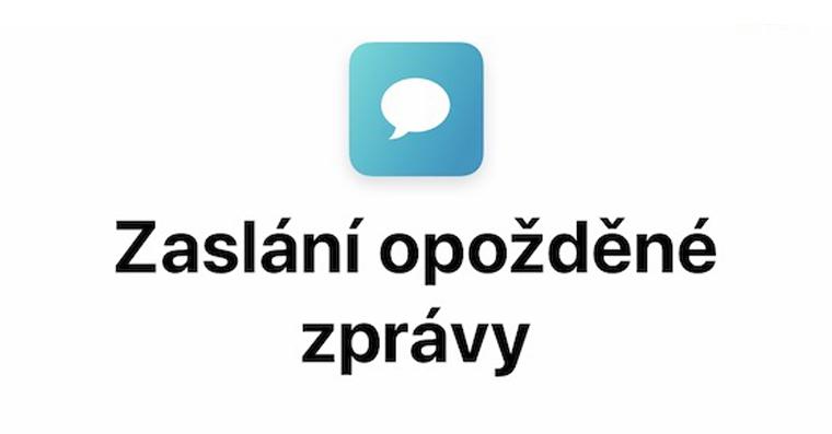zaslani_op_zpr_fb