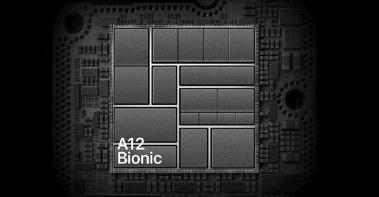 A12-fb