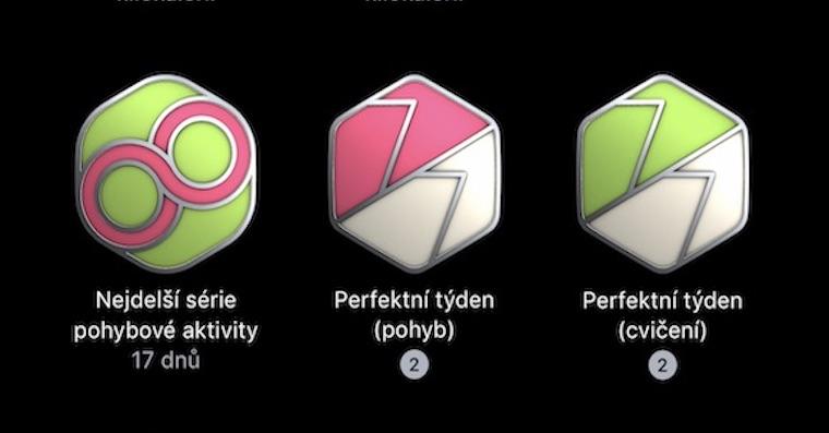 Apple-Watch-odznaky-2