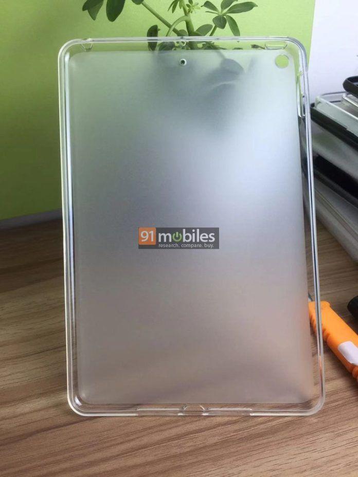 Apple-iPad-Mini-5-TPU-Case-1-696×928