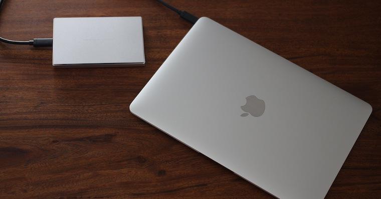 Apple-porsche-design-1
