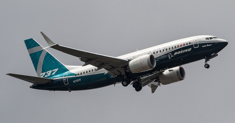 Boeing-737-Max-Steve-Lynes-Wiki