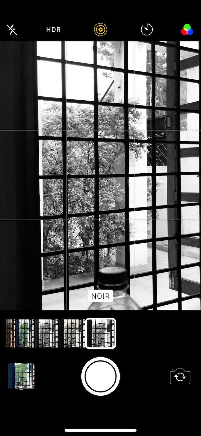 Camera-Filters-iPhone-3