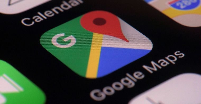 Google-Maps-on-display-BGR