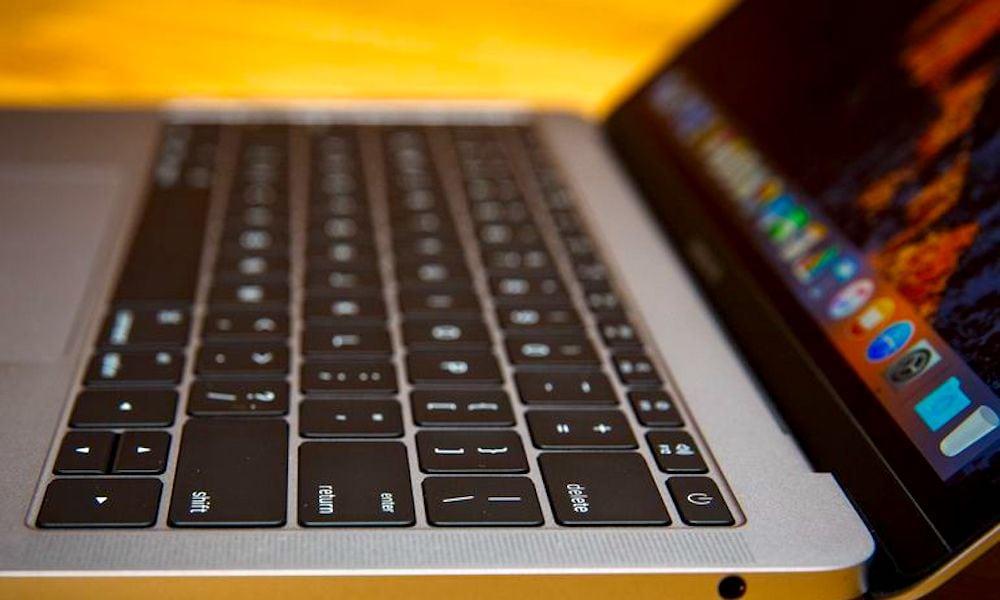 MacBook-Pro-No-Touch-Bar