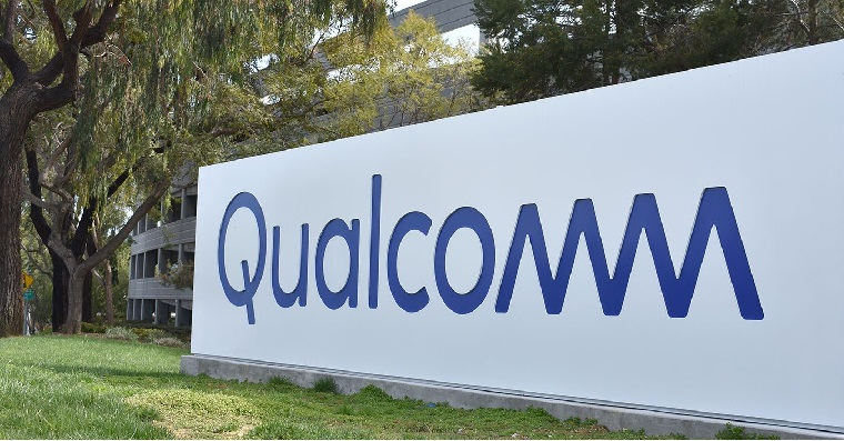 Qualcomm-fcb